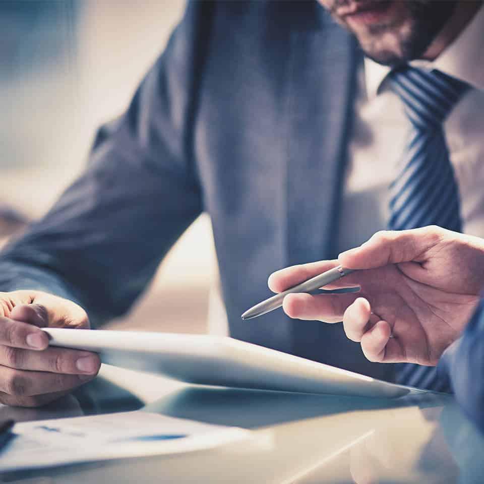 Agence conseil en communication nantes LATITUDE Client chesneau