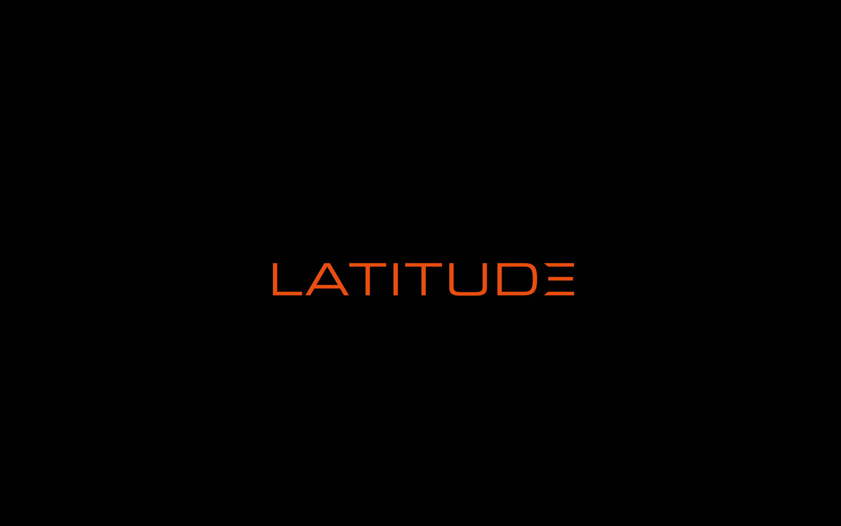 LATITUDE COMMUNICATION NANTES