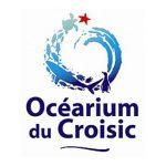 Agence conseil en communication nantes LATITUDE client ocearium du croisic