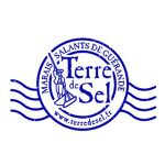 Agence conseil en communication nantes LATITUDE client terre de sel