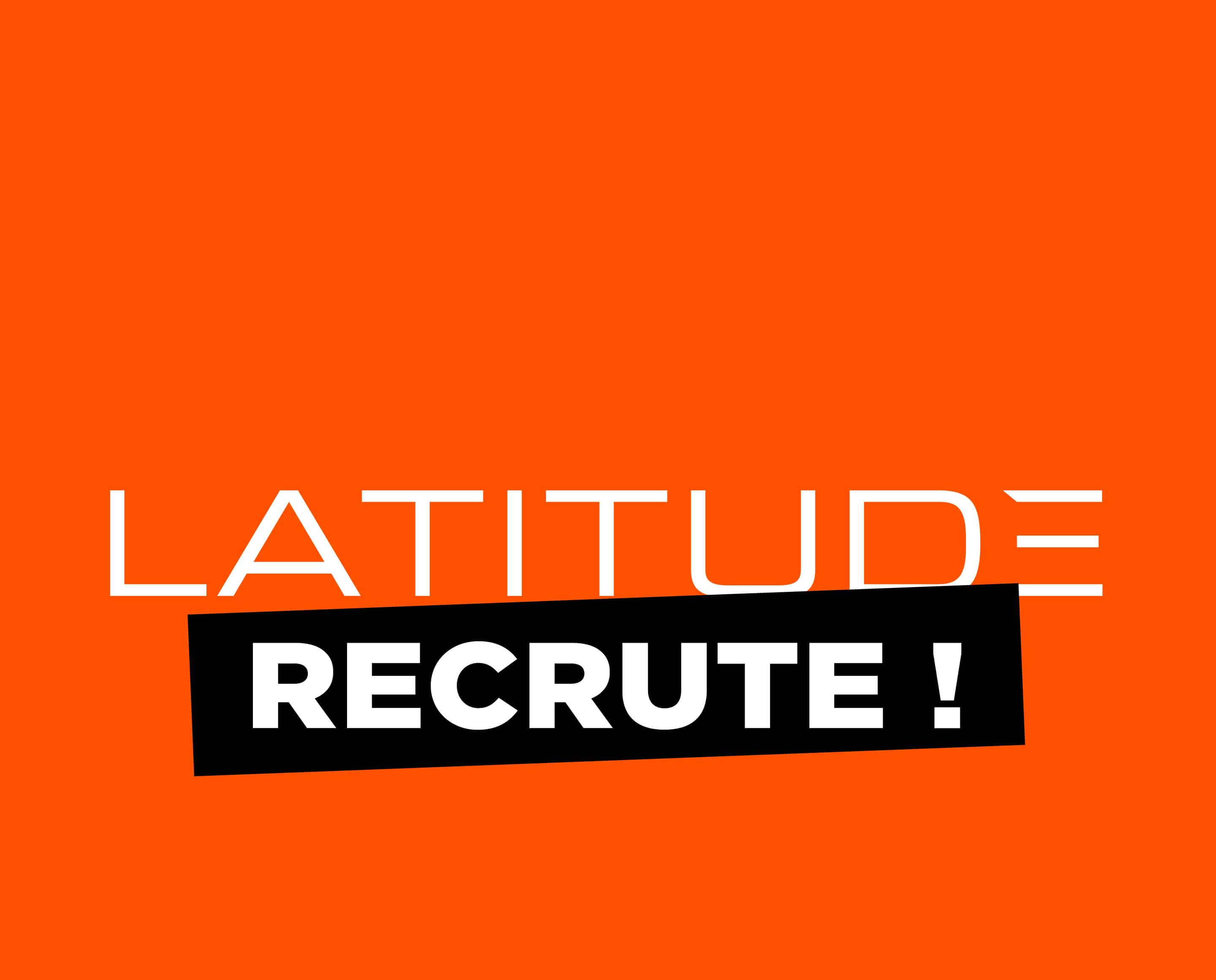 LATITUDE_RECRUTEMENT
