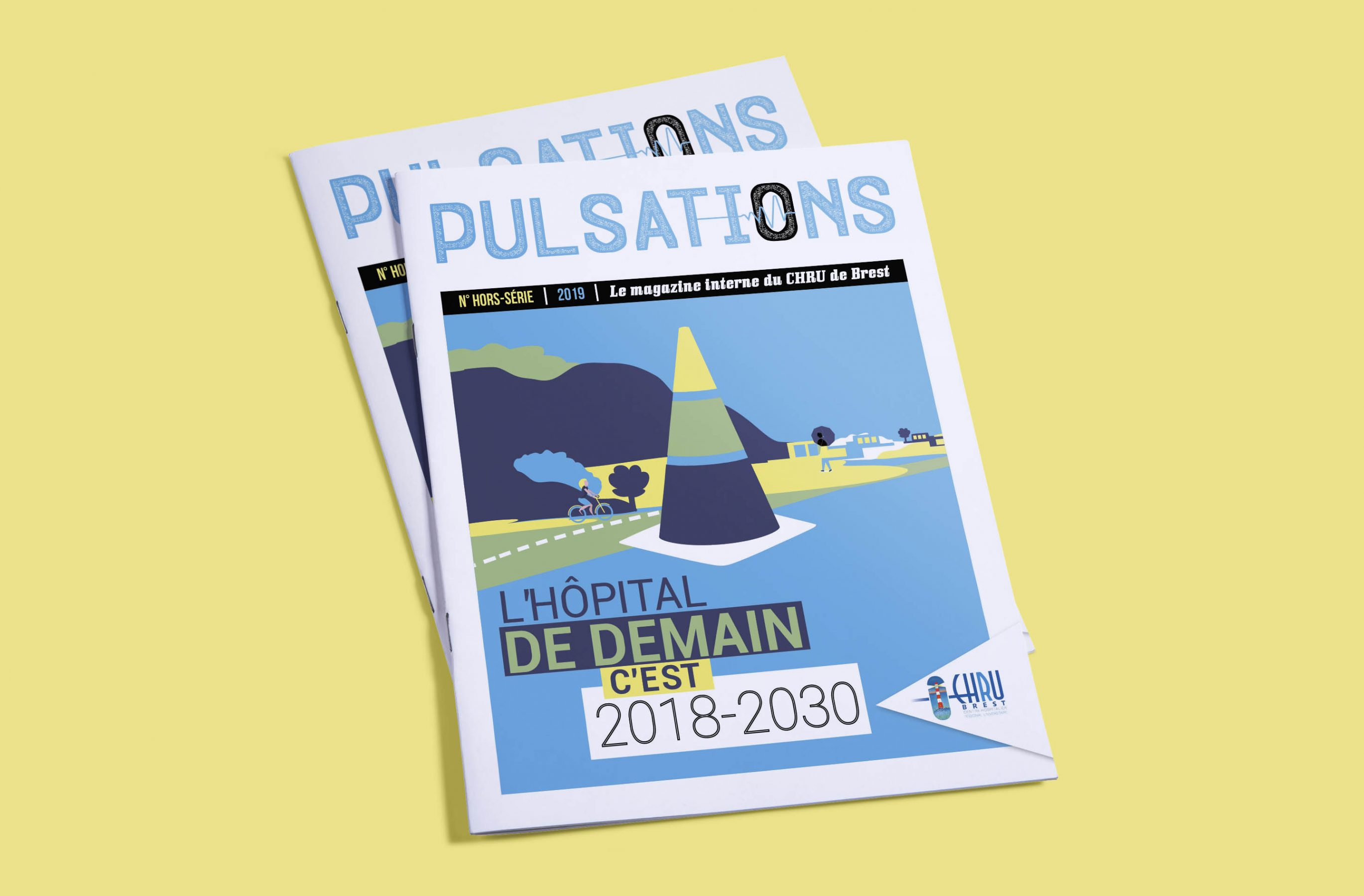 Latitude_edition_magazine_hopital_brest_pulsation